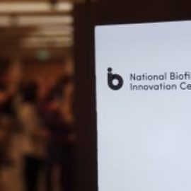 National Biofilms Innovation Centre Workshop
